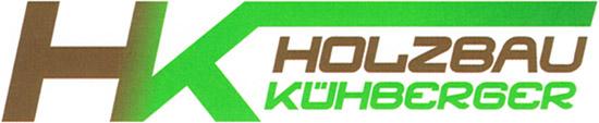 Holzbau Kühberger | Fassaden, Dachstühle, Carports, Terrassen & Baustoffhandel